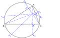 Symetriques orthocentre.png