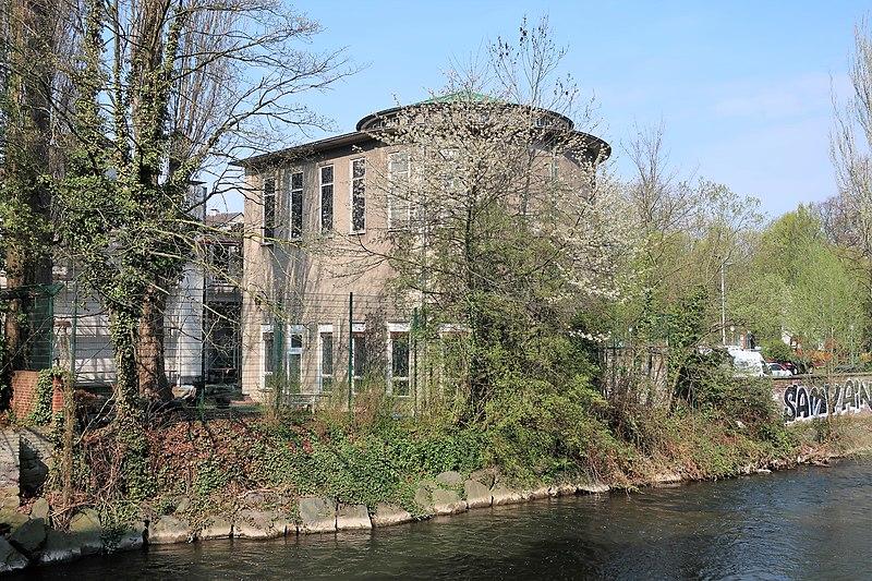 Datei:Synagoge Hagen, Volmeblick.jpg