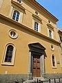 Synagogue (Pisa).jpg
