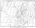 Synoptic chart 1874.png
