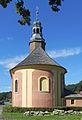 Szalejów Dolny kaplica św.Magdaleny 2.JPG