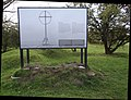 SzaniecFS-21 (2).jpg