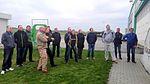 Szkolenie doskonalące przed rozpoczęciem sezonu spadochronowego 2017 w Aeroklubie Gliwickim (20).jpg