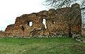 Szubin, ruiny zamku (04).jpg