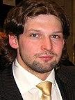Szymon Kołecki (2007).jpg