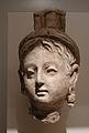 Tête Hadda Musée Guimet 2418 3.jpg