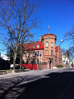 Tõnismägi, Tallinn, Estonia - panoramio (8).jpg