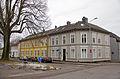 Tønsberg Øvre Langgate 6-4-2.jpg