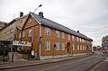 Tønsberg Tollbodgaten 14B Kockegården.jpg