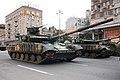 T-64BV, Kyiv 2018, 04.jpg