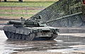 T-80U MBT photo006.jpg