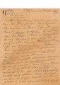 TDKGM 01.135 (4) Koleksi dari Perpustakaan Museum Tamansiswa Dewantara Kirti Griya.pdf