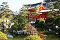 TEMPLE SANJUSANGEN-DO KYOTO (16404321125).jpg