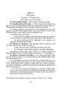 THE CONSTITUTION OF INDIA PART 5.pdf