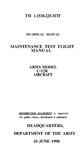 TM-1-1510-225-MTF.pdf