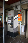 TRN BDe 4-4 3 ticket machine 010809.jpg