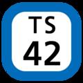 TS-42 TOBU.png