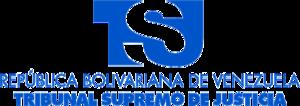 TSJ-VE-logo.png