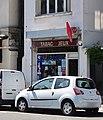Tabac 96 rue Raynouard, Paris 16e.jpg