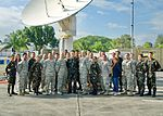 Table-top typhoon simulation marks end of U.S. and Philippines HA-DR exchange 170125-F-JU830-001.jpg