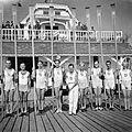 Tableau, paddling Fortepan 3667.jpg