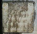 Tablica erekcyjna kaplicy grobowej Czernickich.JPG