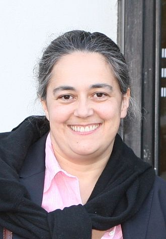 Tacita Dean - Tacita Dean, 2011