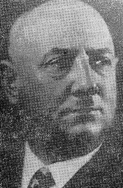 Tadeusz Ruge.jpg
