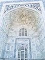 Taj Mahal -Agra -Uttar Pradesh -05.jpg