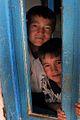 Tajikistan (482380281).jpg