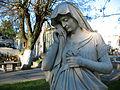 Talca, cementerio viejo (12624897824).jpg