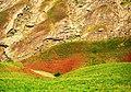 Taleqan - Dizan Road - panoramio.jpg