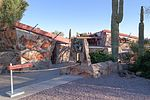 File:Taliesin West-5.jpg