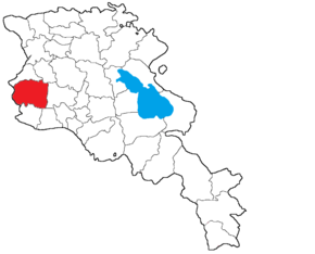 Talin District (1989).png