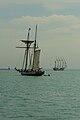 Tall Ship Lynx (9495258615).jpg