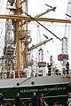 Tall Ships' Races Helsinki 2013 (9317449602).jpg
