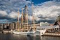 Tall Ships Race Ships - Turku - Finland-36 (36138478892).jpg
