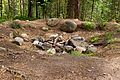 Tallberget - 2012-05-19 at 11-48-49.jpg