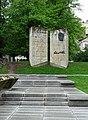 Tallinn Eduard Vilde Monument 01.jpg
