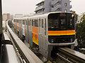 Tama-monorail-1004.jpg