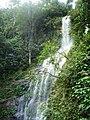 Tamaraw Falls, Puerto Gallera.jpg