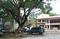 Tamarindo-Guanacaste-Costa Rica.JPG