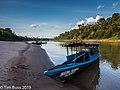 Tambopata River, Peru..jpg