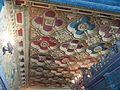 TampaTheatre front ceiling01.jpg