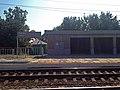 Tanais train station.jpg