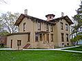 Tanner House Aurora.JPG