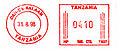 Tanzania stamp type A4.jpg