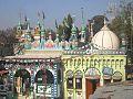 Tarbha-Waale-Baba-entrance.jpg