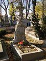 Tarnow Stary Cmentarz 01.jpg