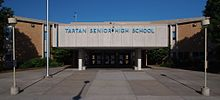 Tartan Senior High School.jpg
